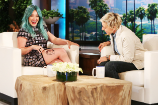 hilary-duff-promotes-younger-on-gma-talks-dying-her-turquoise-blue-05