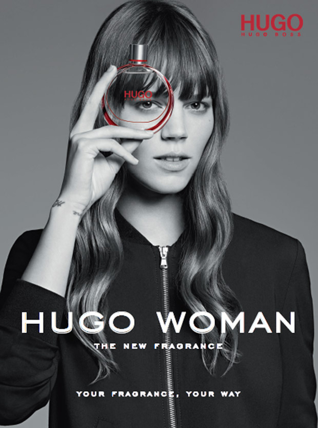 HUGO-Man-Woman-Fragrance-2015-02