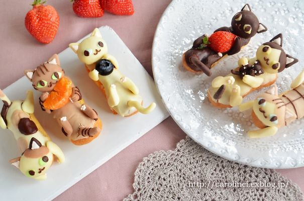 I-create-adorable-cat-sweets12__605