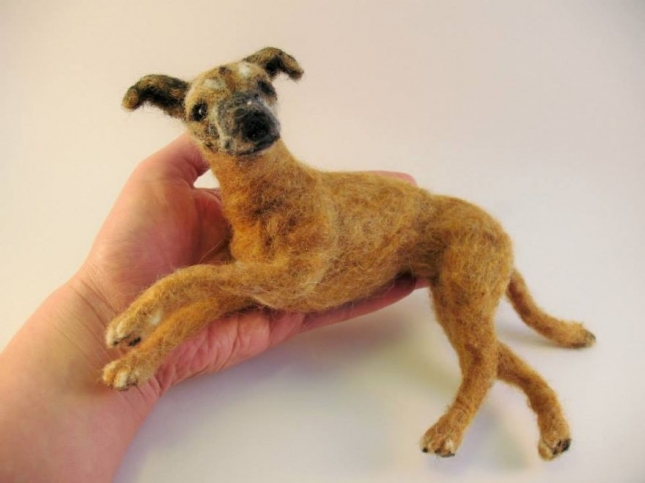 I-use-wool-to-create-custom-dog-sculptures-from-peoples-photos.2__880
