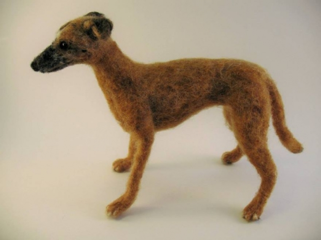 I-use-wool-to-create-custom-dog-sculptures-from-peoples-photos.3__880