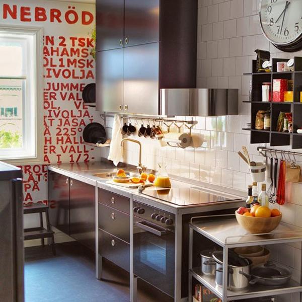 Invest-Standing-Kitchen-Cart
