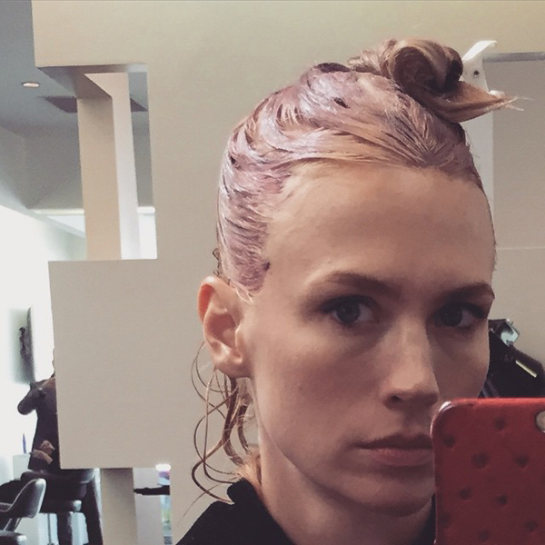 january-jones-pink-hair