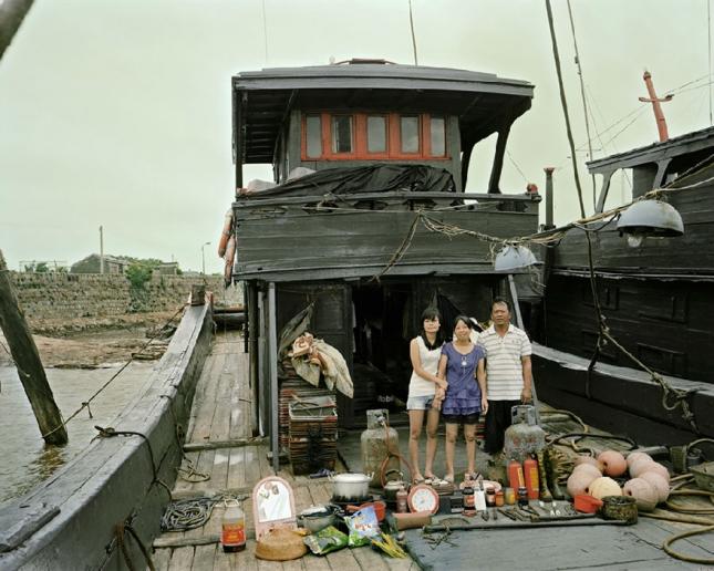 jiadang-belongings-family-stuff-huang-qingjun-10
