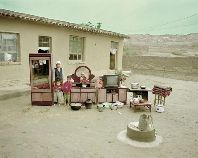 jiadang-belongings-family-stuff-huang-qingjun-11