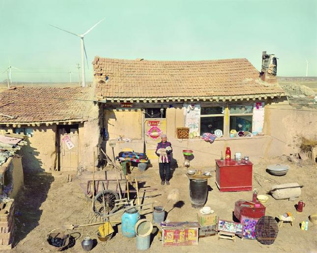 jiadang-belongings-family-stuff-huang-qingjun-12