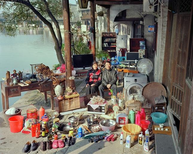 jiadang-belongings-family-stuff-huang-qingjun-13