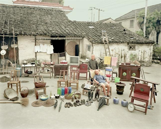 jiadang-belongings-family-stuff-huang-qingjun-2