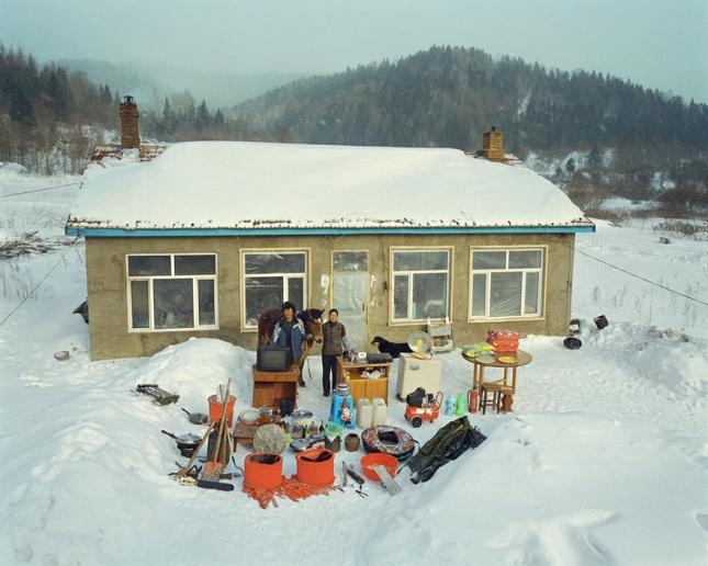 jiadang-belongings-family-stuff-huang-qingjun-7