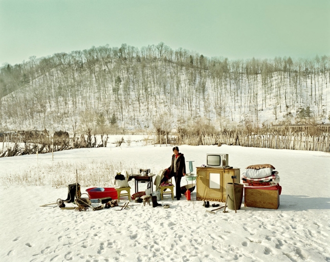 jiadang-belongings-family-stuff-huang-qingjun-8