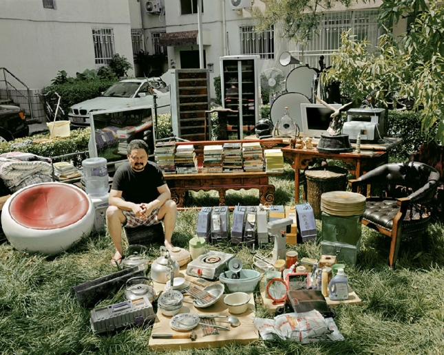 jiadang-belongings-family-stuff-huang-qingjun-9