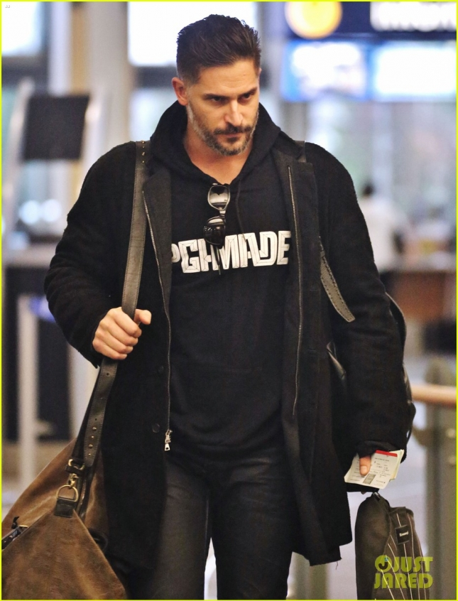 joe-manganiello-says-sofia-vergara-helped-him-with-magic-mike-dance-moves-04