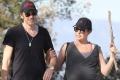 Jovovich_pregnant_31