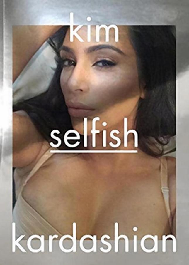 kardashian10f-17-web