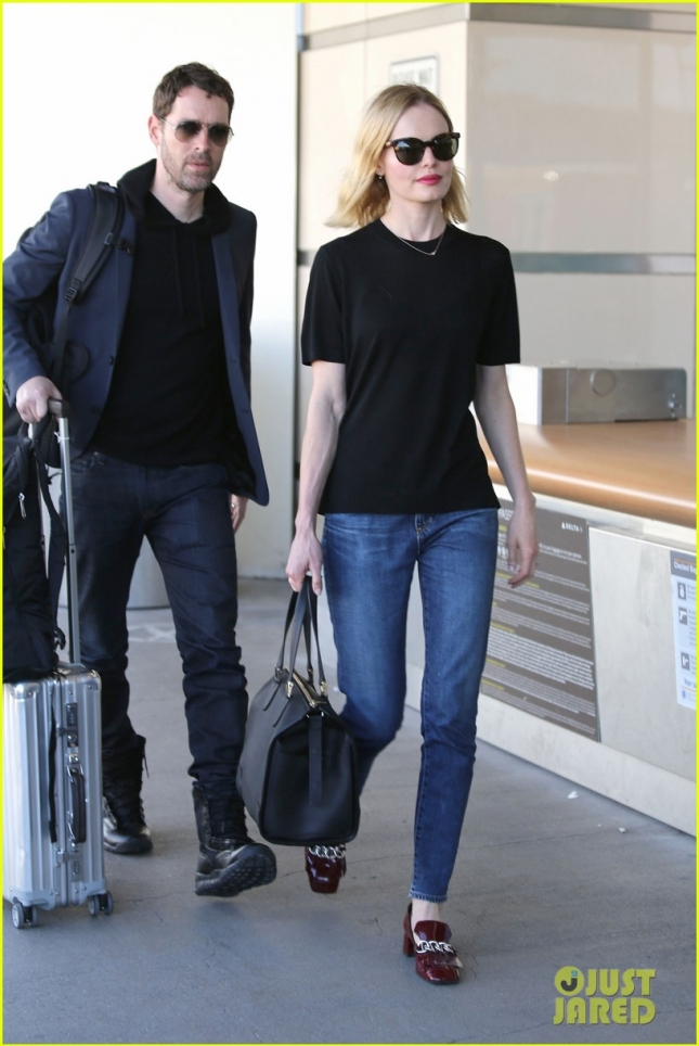 kate-bosworth-michael-polish-lax-airport-03