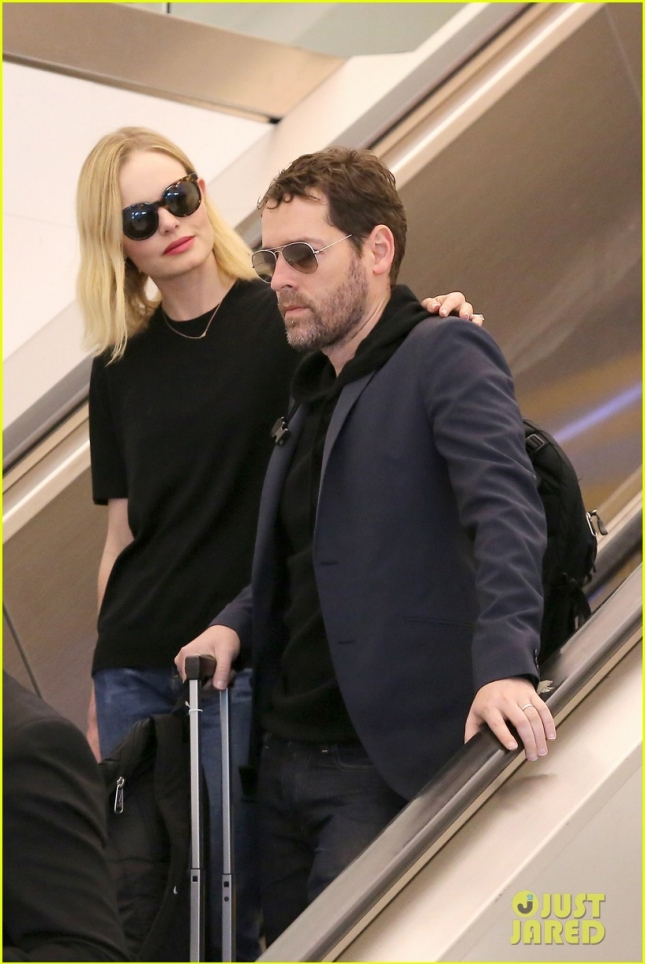 kate-bosworth-michael-polish-lax-airport-06