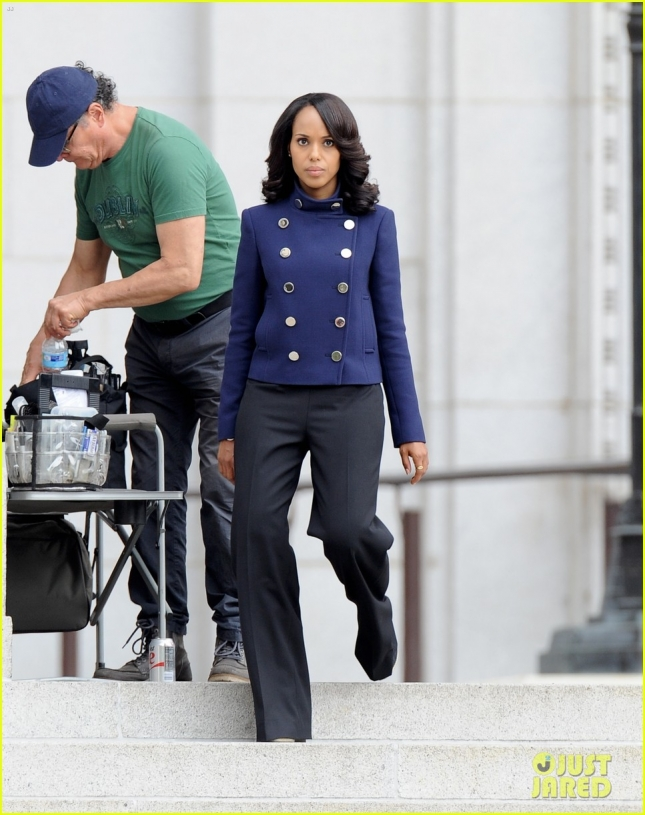 kerry-washington-will-play-anita-hill-in-upcoming-hbo-movie-01
