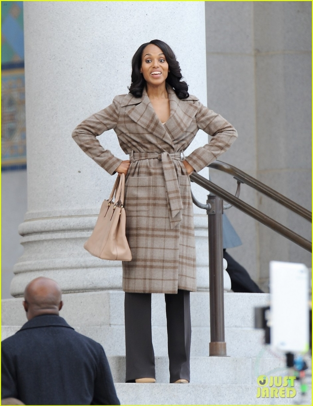 kerry-washington-will-play-anita-hill-in-upcoming-hbo-movie-17