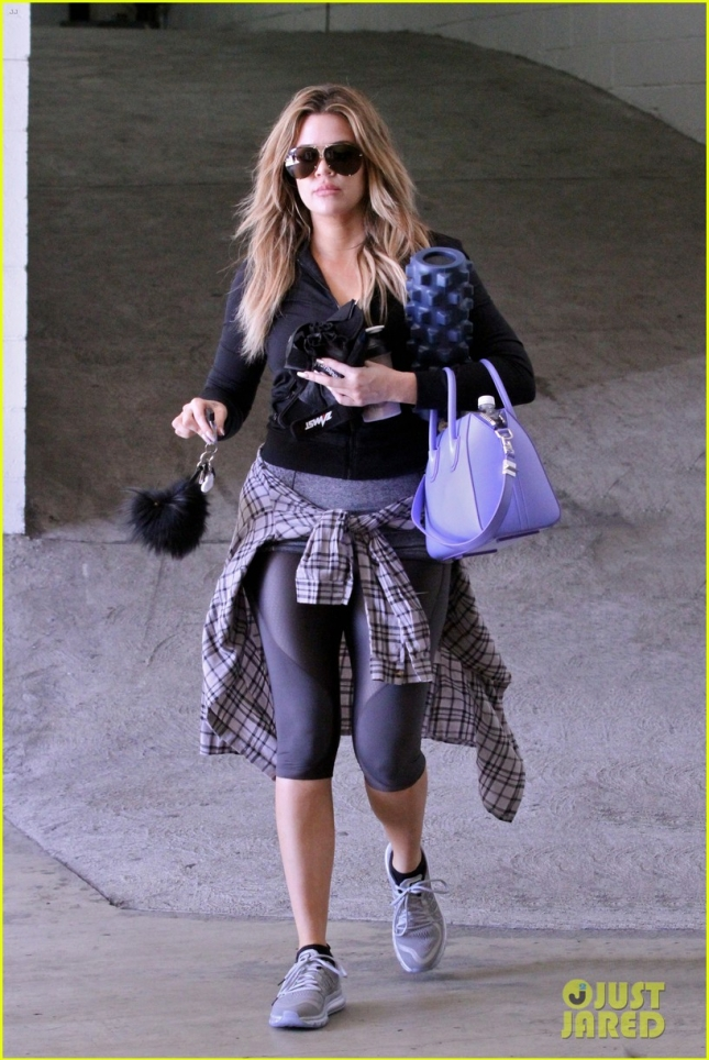 khloe-kardashian-shares-her-weight-loss-secrets-04