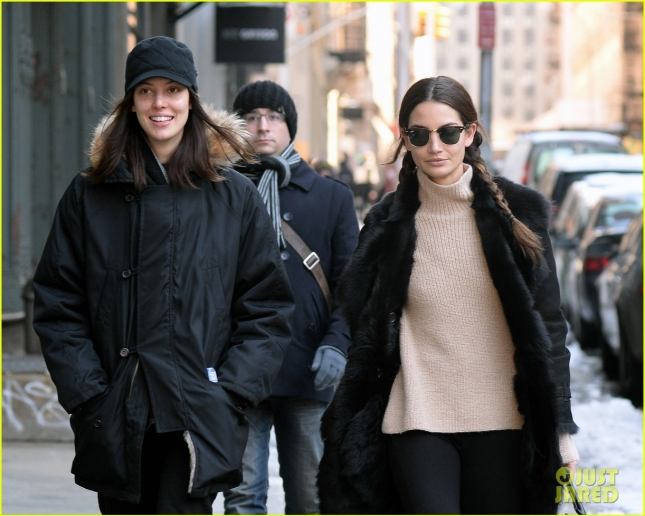 lily-aldridge-ruby-catch-up-over-lunch-10