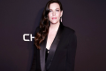 liv-tyler-dan-stevens-lily-rabe-celebrate-opening-night-of-the-new-york-24