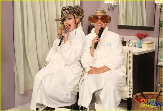 madonna-ellen-degeneres-dress-you-up-bathroom-05