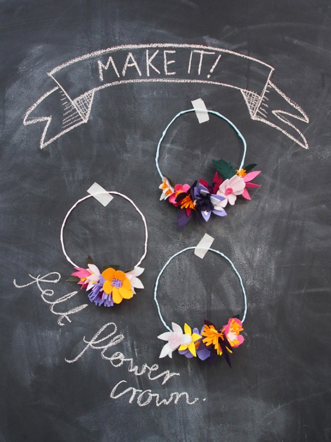 Make-it-Felt-Flower-Crown2