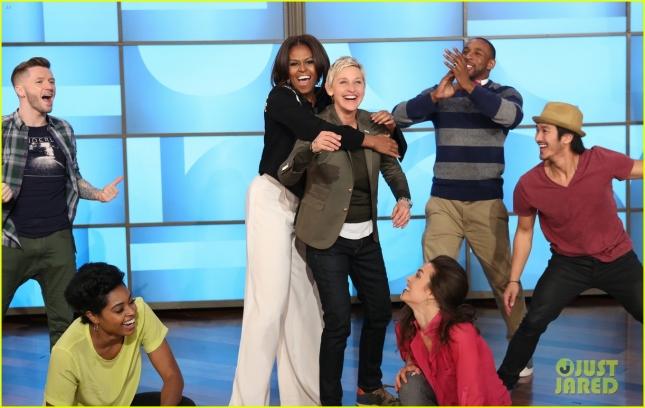 michelle-obama-ellen-degeneres-dance-04