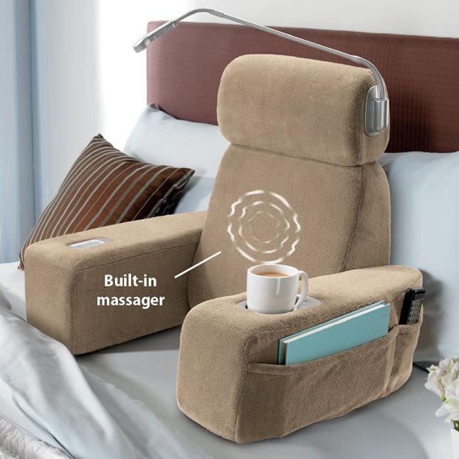Nap-Massaging-Bed-Rest