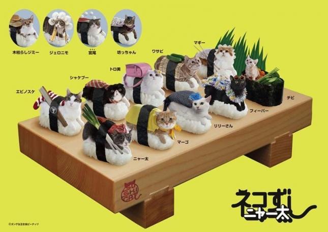 Neko-Sushi_3