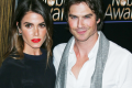 nikki-reed-ian-somerhalder-noble-awards-03