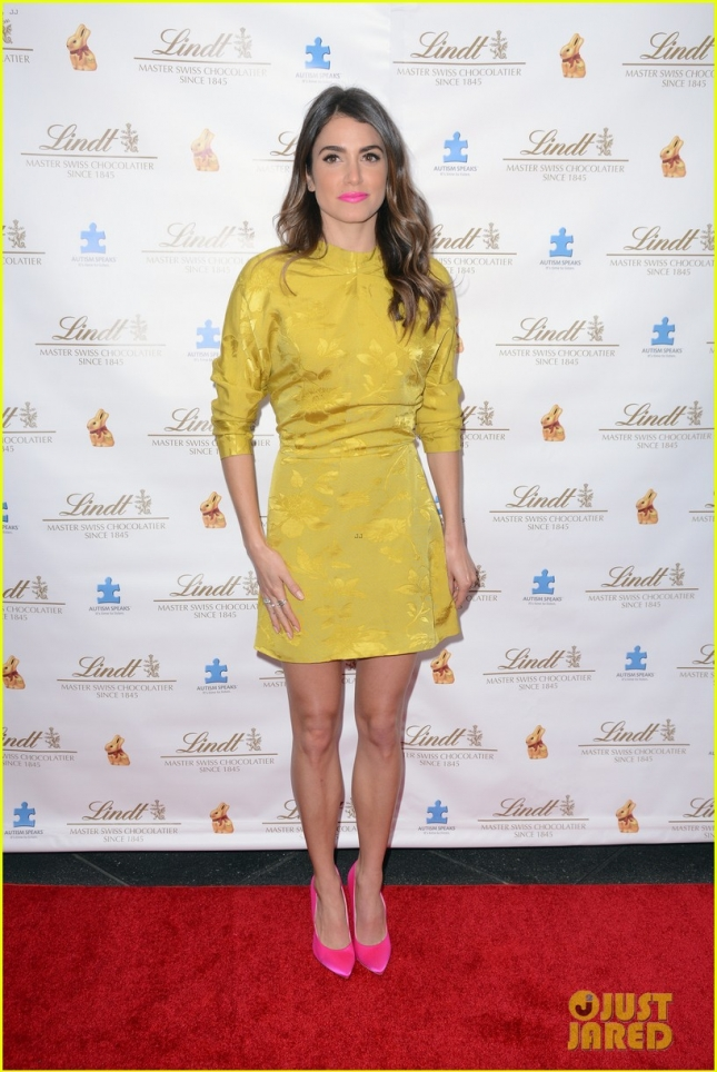 nikki-reed-opens-up-brother-nathan-autism-01