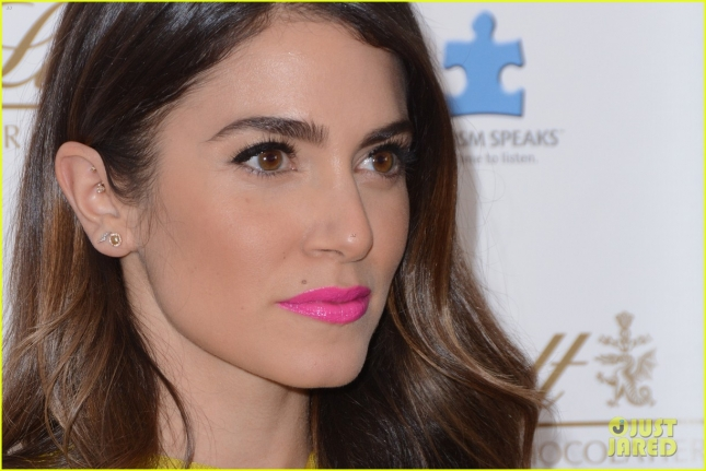 nikki-reed-opens-up-brother-nathan-autism-12