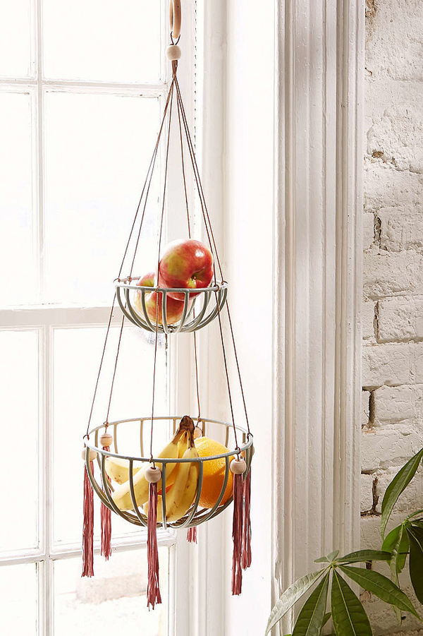 Open-up-counter-space-kitchen-hanging-your-fruit-instead