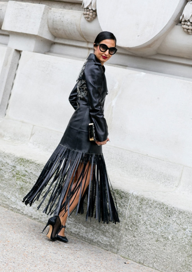 PFW-Day-Eight (6)