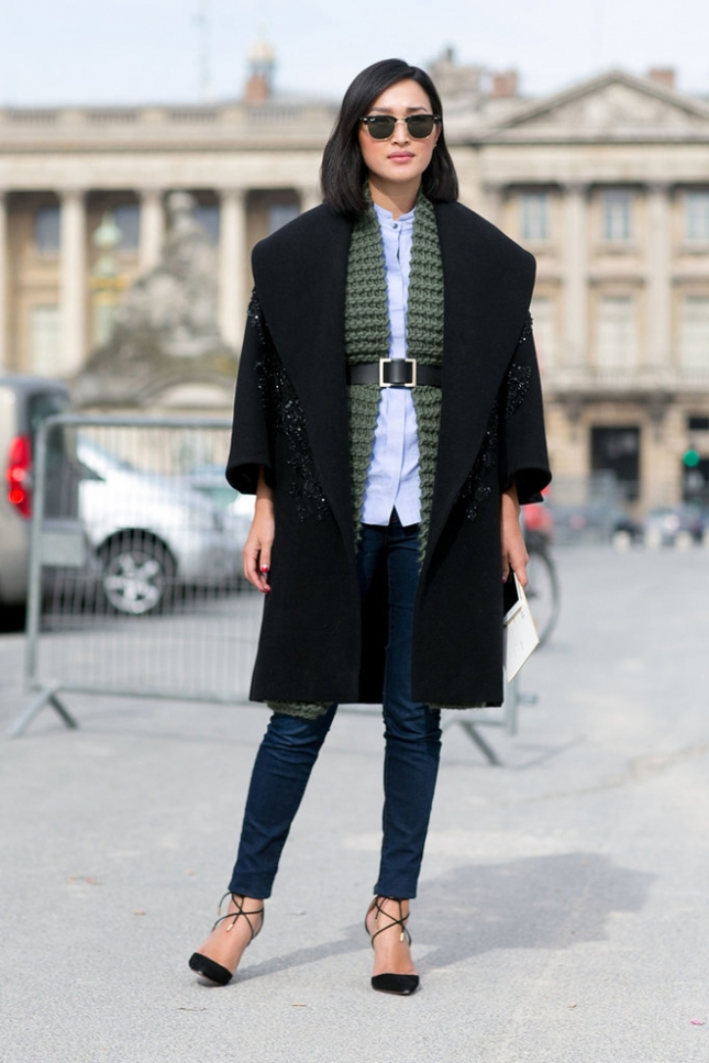 PFW-Day-Five (6)