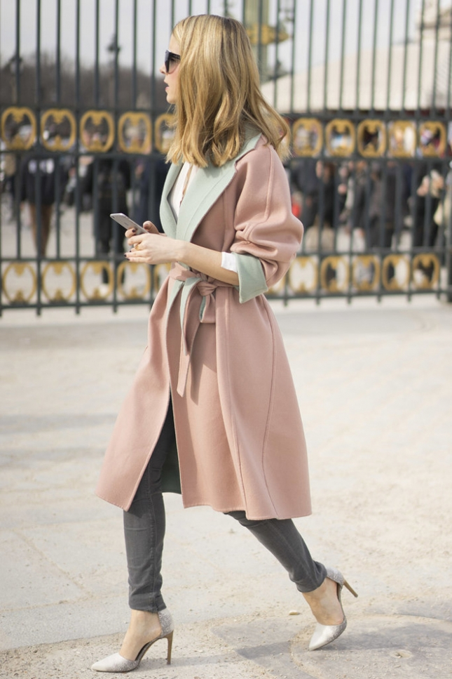 PFW-Day-Five