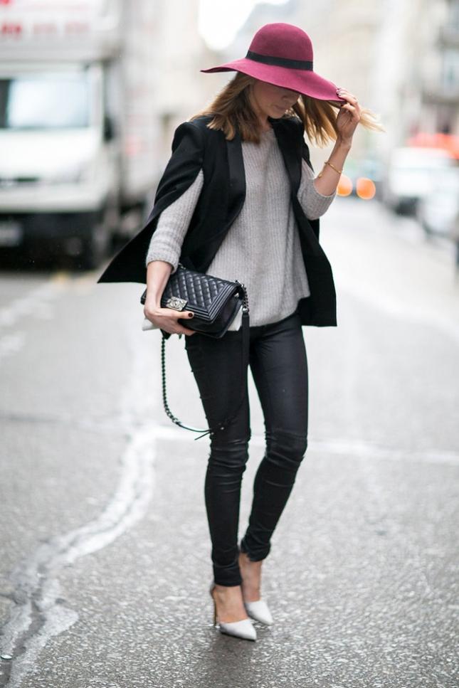 сумочка от Chanel