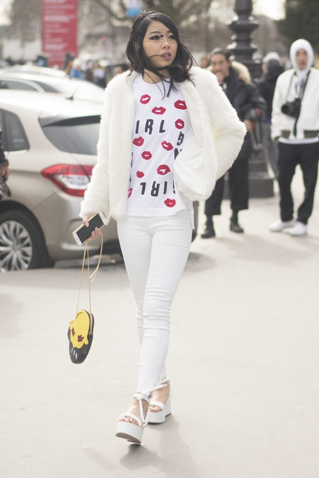 PFW-Day-One (9)