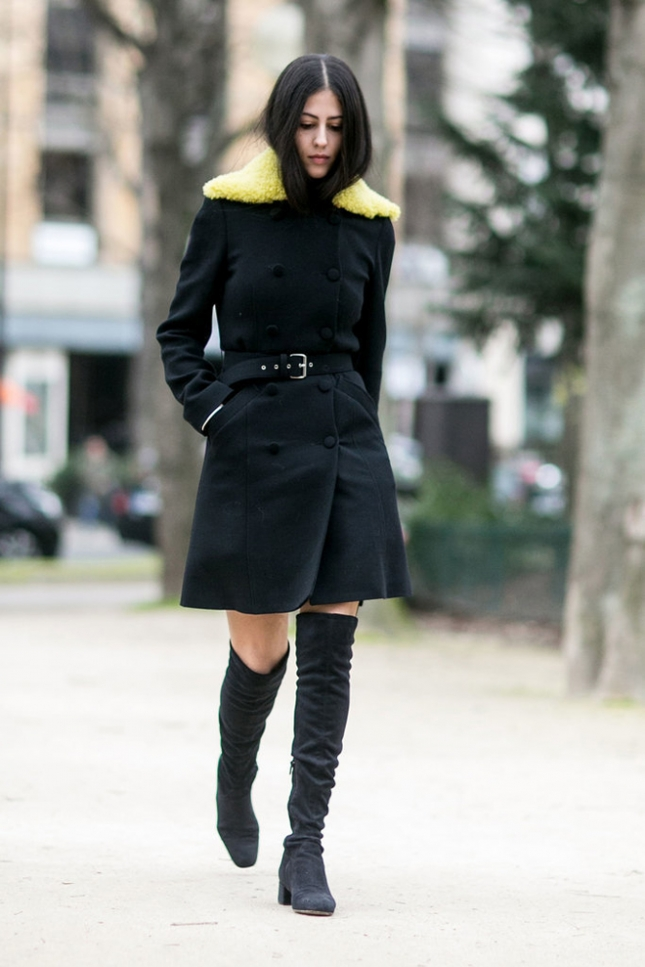 PFW-Day-Seven (6)