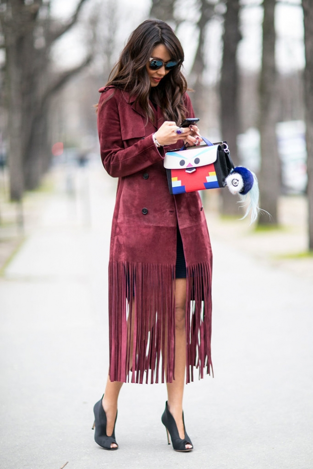 PFW-Day-Seven (7)