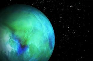planeta-–-steklo-voda-i-pishchevye-krasiteli-