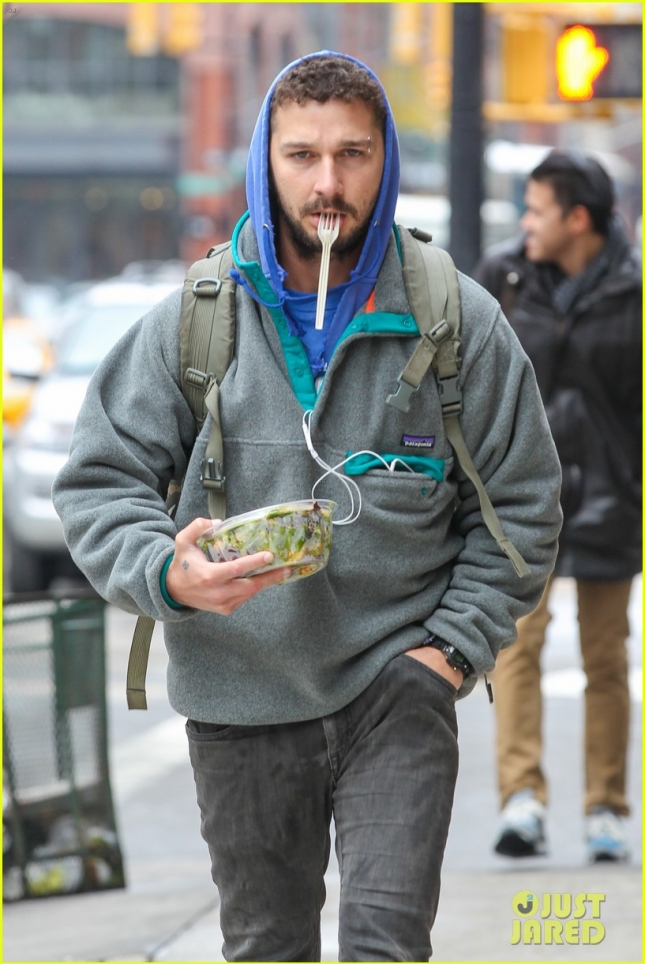 shia-labeouf-livestreamed-heart-for-latest-art-project-08