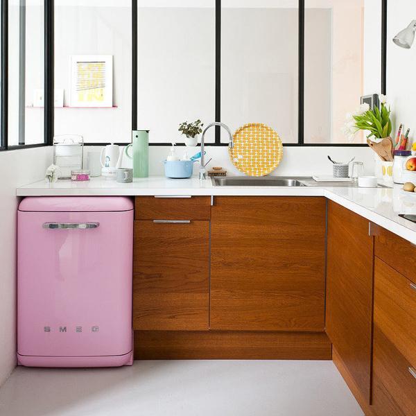 Small-Kitchen-Ideas-Photos