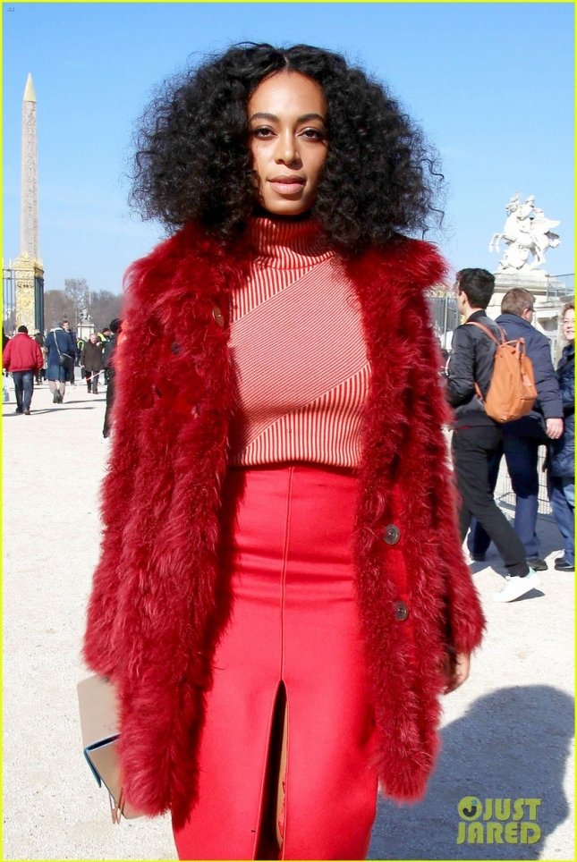 solange-knowles-kelly-rowland-lanvin-fashion-show-14