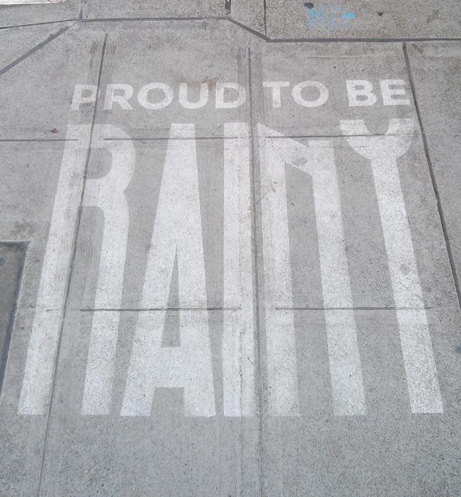 super-hydrophobic-wet-sidewalk-rain-street-art-rainworks-peregrine-church-6