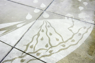 super-hydrophobic-wet-sidewalk-rain-street-art-rainworks-peregrine-church-7-645x4291-314x209
