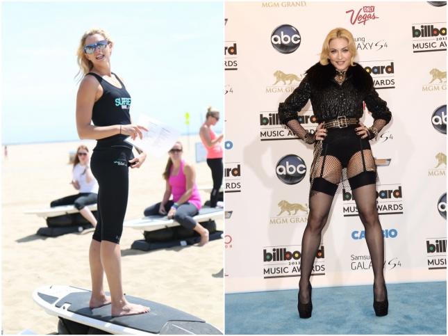 Surfset_Madonna