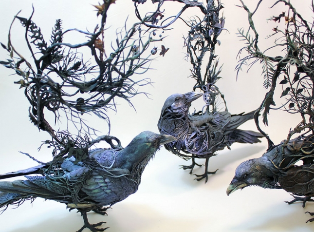surreal-animal-sculptures-ellen-jewett-10