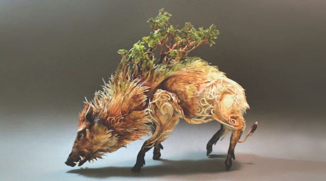 surreal-animal-sculptures-ellen-jewett-16